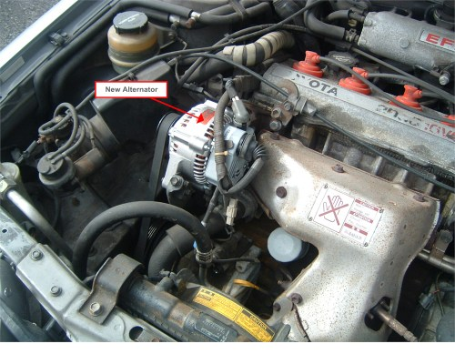small resolution of 89 toyota camry wiring diagram wiring librarywiring diagram for 2011 toyota camry 17