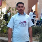 Malek Alawdi