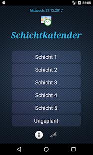 tr.halil.schichtplan