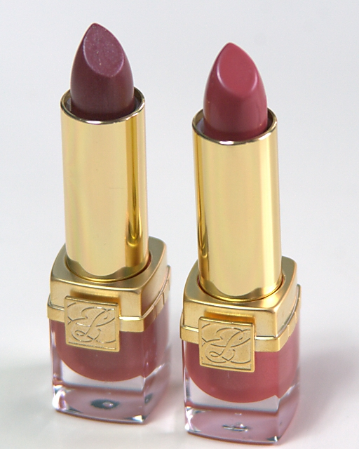 Estee Lauder Pure Color Long Lasting Lipstick Makeupalley