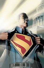 AC_Cv9 DC Comics May 2012 Solicitations