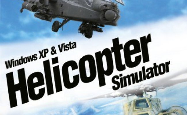 Pc Games Free Download Helicopter Simulator 2011 De