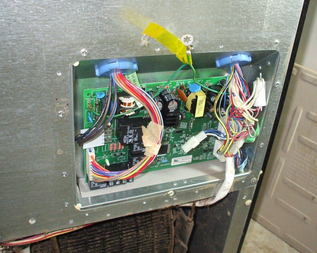 hight resolution of ge profile refrigerator ge profile refrigerator repair refrigerator schematic diagram ge refrigerator motherboard wiring diagram