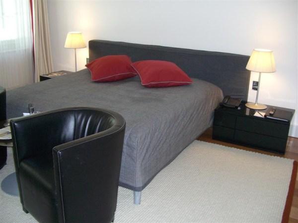 chambre grand hotel bellevue gstaad