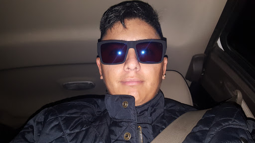 Marco Urtado
