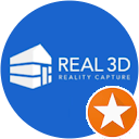 Real 3D