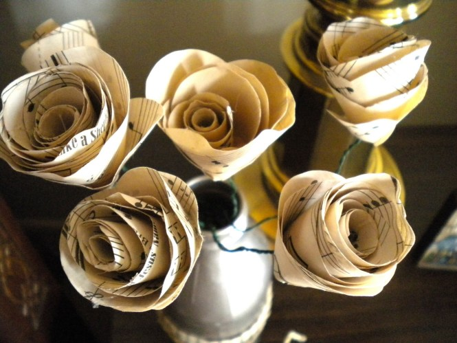 25 Charming And Ideas For Valentine S Day Decorations