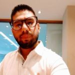 Profile picture of Pablo