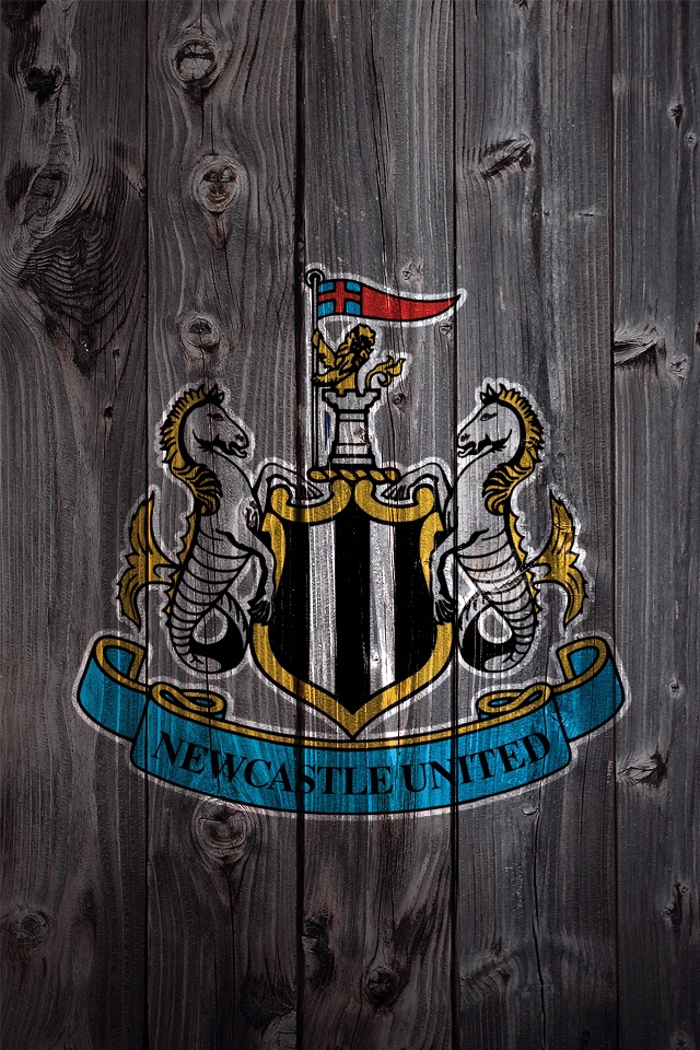 Abstract Animal Wallpaper Newcastle United Download Iphone Ipod Touch Android