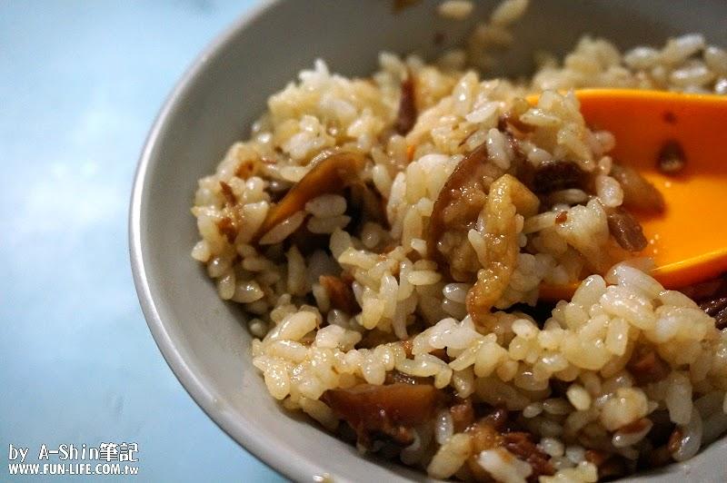 金峰魯肉飯8