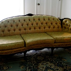 Reupholster Leather Sofa Southern Motion Fandango Power Recliner Antique Between Blue And Yellow