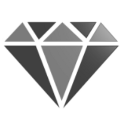The Diamond Club Pty Ltd