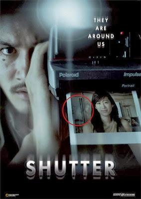 Filem hantu Thailand paling seram