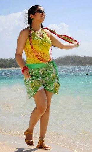 Charmy Kaur Photos