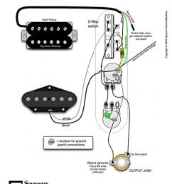 bluesboy wiring diagram wiring diagram g l bluesboy wiring diagram bluesboy wiring diagram [ 810 x 1025 Pixel ]
