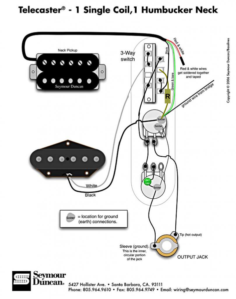 medium resolution of bluesboy wiring diagram wiring diagram g l bluesboy wiring diagram bluesboy wiring diagram