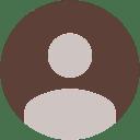 Michelle Bedoya