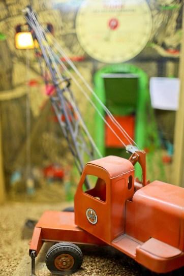 Vegas Pinball Museum - Cheap Things to Do in Vegas.