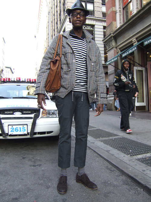 High Water Dress Pants : water, dress, pants, Pattern, Boldness:, High-Water, Men's, Pants