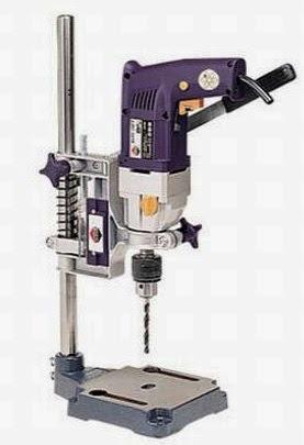 mount diamond drills