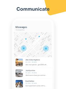 com.apartmentlist.mobile