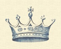 West Furniture Revival: KING AND QUEEN BALLARD