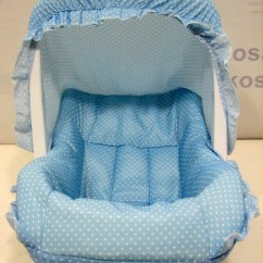 Baby Chair Carrier Covers Sale Edmonton Tokomagenta A Showcase Of Products Junior Jb001b
