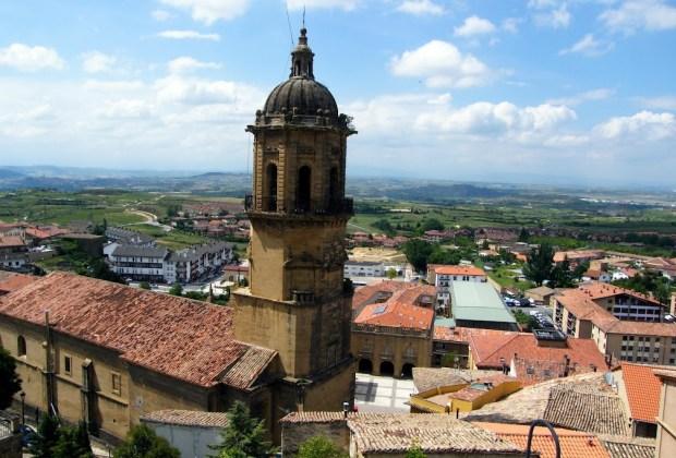Labastida, La Rioja Alavesa