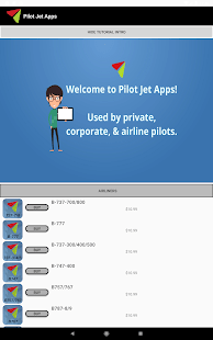 com.pilotjets.pilotjetapp
