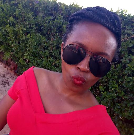 Jackline Nyaga