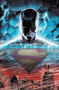 AC_Cv25 DC Comics November 2013 Solicitations