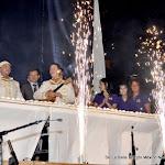 50 Aniversario Colegio Regio Contry