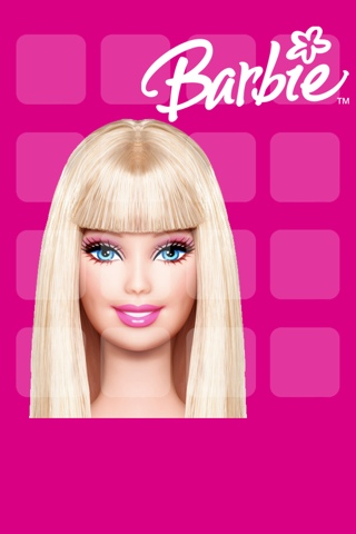 Girly Iphone Home Screen Wallpaper Barbie Wallpaper For Iphone Happy Iphone