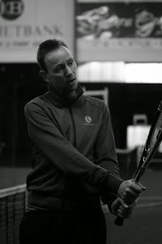 Dirk De Vries