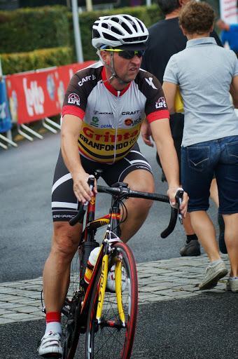 Wim Wullaert