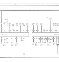 s197 fuse diagram wiring diagram technics197 fuse diagram [ 1600 x 862 Pixel ]