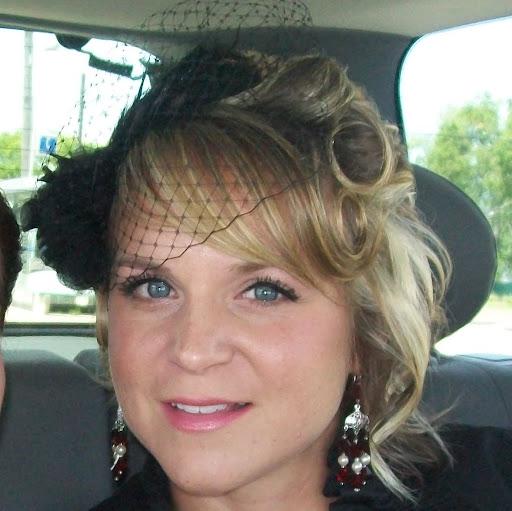 Amanda Wylie  Address Phone Number Public Records  Radaris