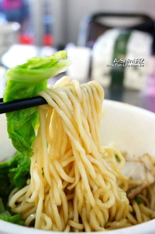 乾坤麵館-1