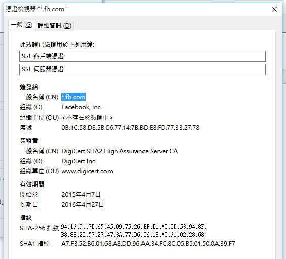certificate of files.fb.com