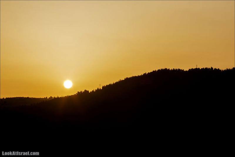 Солнечный мячик
