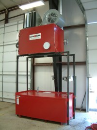 Eco Waste Oil Heaters - The Blog for Eco Heating Systems ...