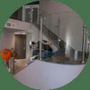 A Cutting Edge Glass & Mirror LasVegas