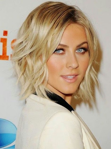 30 Best Blonde Hairstyles In Trend Be With Style
