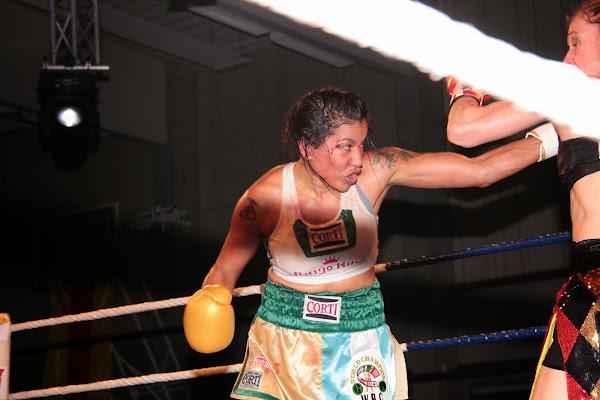 Erica Anabella Farias