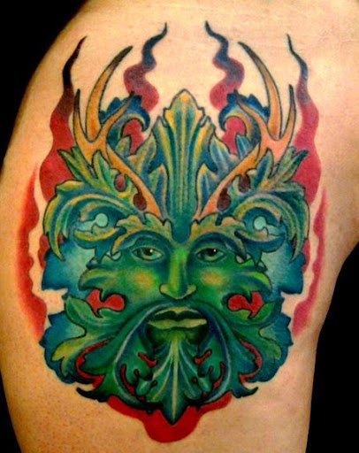 green man tattoos, green man tattoo meaning, green man tattoo images, green man tattoo, green man tattoo reviews, green man tattoo instagram, green man images, green man tattoo studio, green man tattoo west hartford, green man tattoo designs, greenman tattoos, green man studio 06119, green man tattoo photos, green man tattoo hours, green man tattoo piercing prices, tattoo shops in glastonbury ct, shamrock tattoo, best tattoo shops in ct, tattoo west hartford, tree of life tattoo, nautilus tattoo, greenman tattoo designs, green man tattoo artists, green man tattoo studio prices, the green man tattoo designs, green man tattoo jake, celtic green man tattoo, green man tattoo west hartford hours, green man tattoo west hartford reviews, green man tattoo west hartford ct, green man tattoo prices, green tattoo, green tattoos designs, green lantern tattoo west hartford ct, green man tattoo ct, green man studio, green man, greenman tattoo west hartford ct, green lantern tattoo ct, green man designs, greenman tattoo ct, green man piercing prices, green man studio hartford ct, greenman tattoo hours, green man studio hours, green man west hartford ct, green man studios west hartford, green man tattoo sleeve, green man tattoo connecticut, green man meaning, the green man pictures, pictures of green man, pictures of the green man, the green man facts, the green man legend, what does the green man represent, green man symbol, green man pictures art, green man images art, celtic green man, the green man myth, foliate head, green man pictures, the green man pennsylvania, back to green man, green man folklore, artist green man, green man photos, the green man history, green man plaque, green man pagan, green man pagan symbol, green man costume, green man myth, green man history, pictures green man images, green woman, ride the needle, piercing places in ct, green man tattoo pricing, green man tattoo artist, origins of the green man, the green man in britain, green man legend, may day green man, green man photos 2012, green man cathedral, leafman tattoo meaning, pagan green man images, green man images clip art, green man mythology, green man tattoo westland mi, green man mythology stories, peter pracownik green man, green man other names, green man names, green man santa, green man ireland, 3 facts about the green man, green man carvings uk, green man leaf faces, greenman artist, foliate head green man, green man wikipedia, the holly king, green man urban legends, always sunny pictures, green man festival images, meaning of the green man, green old man, art green man, facts about the green man for kids, greenman origin, green man 2009 photos, greenman images, bamberg green man, green man paintings, celtic leaf man, green man iconography, the green man gargoyle, green man gargoyle, green man may day, the green man story, the green man tattoos, green man tattoos ct, paul booth green man tattoos, pictures of green man tattoos, green man tattoos for men, celtic green man tattoos, the green man festival, the green man mythology, where does the name green man come from, green man tarot meaning, green man plaque meaning, green man pendant meaning, green cross code man images, piercing west hartford ct, the green man wiki, foliate mask, celtic green man folklore, tattoos, the green man urban legend, green man symbolism, legend of the green man, green man art, green man legend myth, the green man myth story, green man wall art, green man garden art, mythical green man, he green man, green man myths and folklore, celtic green man pictures, green man artist, green man artwork, the green man tattoo, celtic greenman, green man face tattoos, sarah's green man tattoo, green lantern tattooed man, green man tattoo broadstairs, the greenman, 10 facts about the green man, green man artists, green man illustrations, tattoo, green man west hartford, green man piercing, free images green man, headband, face paint, shaved head, devil horns, headdresses, angel wings, human heads, tattooed, body paint, red cloak, foreheads, peacock feathers, phallic symbols, fishnet stockings, loincloth, black leather jacket, war paint, shaven head, green hair, like figures, green man architecture, green man celtic mythology, golden eyes, red lipstick, human faces, christian cross, glowing eyes, white robe, red eyes, nose ring, mythical creatures, other depictions, common motif, grim reaper, red lips, black cloak, glowing red eyes, green man england, the green man movie, central image, black cape, silver hair, white face, inverted cross, other images, red clothes, wild hair, green skin, big eyes, black dog, red cap, english folklore, black clothes, black clothing, various costumes, orange hair, leather jacket, chinese dragon, nose rings, gold chains, naked woman, bald head, many tattoos, blue skin, corpse paint, bat wings, long blond hair, horned helmet, tattoo greens, tattoos green, tattoo green, green day's tattoos, tattoo green day, green day tattoo, tattoo team green, green days tattoos, green point tattoo, green light tattoo, green 13 tattoo, green heart tattoo, green star tattoo, green star tattoos, the girl with the green tattoo, green apple tattoo, green tattoo dog, green black light tattoos, green tree tattoo, green feet tattoo, bad green day tattoos, max green tattoos, dark green tattoo, pro green tattoo, green day tattoo ideas, tattoos green bay, tattoo green bay, green day related tattoos, black and green star tattoos, green machine tattoo, green machine tattoos, cover up green tattoo, cover up a green tattoo, green tattoo cover up, cover green tattoo, mike green tattoo, mike green tattoos, professor green tattoo, professor green's tattoos, lee greene tattoo, tattoos in lee green, green day fan tattoos, green mountain tattoo, green feet tattoo history, tattoos wood green, green machine tattoo facebook, green cross tattoo, tattoos turn green, dallas green tattoo, dallas green s tattoos, dallas green tattoos, green tattoos on dark skin, green tattoo on dark skin, professor green tattoo story, nature's first green is gold tattoo, professor green head tattoos, professor green hand tattoo, professor green hand tattoos, green machine tattoos body art, black tattoos turn green, green rose tattoo, green day tattoo designs, green bird tattoo, air force green feet tattoo, dallas green hand tattoos, green cat eyes tattoos, tattoo shop lee green, green 64 tattoo, green bay tattoo artists, professor green tattoo artist, green day tattoos and memories, tattoos and memories green day, green cat eye tattoos, tattoo shop in wood green, greene ave tattoo, green temporary tattoos, john green quote tattoos, green apple tattoo designs, green tattoo removal, tattoo removal green, green dragon tattoo, tattoo green dragon, green dragon tattoos, green machine tattoos miami, green heart tattoo meaning, green day temporary tattoos, green star tattoo meaning, green eye tattoo designs, green tattoos tumblr, rob green tattoo, electric art tattoo green bay, dallas green tattoo photos hot, green day tattoos lyrics, green dragon tattoo movie, green day quotes for tattoos, my tattoo looks green, green tattoo removal london, best green day lyrics for tattoos, professor green neck tattoo, professor green tattoo neck, professor green tattoo on neck, blue green tattoo removal, dallas green talks tattoos, professor green tattoo meaning, danny green tattoo, tattoo shops in green bay, green bay tattoo shops, black tattoo looks green, green dragon tattoo studio, green bay tattoo convention, green bay tattoo removal, green chinese dragon tattoo, dallas green neck tattoo, new black tattoo looks green, professor green tattoo on neck story, tattoos by rick green bay, rick's tattoos green bay, best tattoo shops in green bay, rachel greene tattoo, professor green temporary tattoo, green bay area tattoo shops, horses tattoos john green, professor green tattoo fingers, ashley greene tattoo, brian austin green tattoo, brian austin green tattoos, phoenix tattoo cross green, professor green finger tattoos, green monster tattoo machine review, tattoo soap green, tattoo green soap, green soap for tattooing, what is tattoo green soap, green rose tattoo meaning, green leaves tattoos, green japanese dragon tattoo, green colors tattoo removal, green alien tattoo, anthony green tattoo meaning, green tattoo removal singapore, what do dallas green tattoos mean, dallas green tattoos tumblr, the green arrow tattoo, dallas green tattoo quotes, green ink tattoos, green tattoo ink, tattoo green ink, green ink tattoo, green and yellow tattoo removal, tattoo green soap uk, professor green tattoos lucky, lucky tattoo professor green, green dragon tattoo meaning, where to buy green soap tattoo, where can you buy green soap for tattooing, where can i buy green soap for tattooing, where to buy green soap for tattooing, professor green tattoo font, greene ave tattoo brooklyn, tattoo green soap solution, green tattoo on cat stomach, tattoo green bay packers, do green tattoos count for st patrick day, how to mix green soap for tattooing, edmonton green tattoo, authentic tattoo green bay, green tribal tattoos, green fairy tattoo, green fairy tattoos, green tattoo ink problems, green tree python tattoo, green soap alternative tattoo, green soap tattoo alternative, alternative to green soap for tattooing, tattoo green soap alternative, green soap recipe tattoo, tattoo green soap recipe, green soap for tattooing recipe, green soap ingredients tattoos, ingredients tattoo green soap, green soap for tattoos ingredients, green soap tattoo ingredients, green and black tribal tattoos, cover up green tattoo ink, green tattoo ink on black skin, green bay packers tattoos ideas, tattoo green soap mixture, green soap mixture for tattoos, green soap tattoo mixture, laser tattoo removal green, prof green tattoo, tattoos in green bay wi, tattoos green bay wi, how to make green soap for tattooing, how to make your own tattoo green soap, how to make green soap for tattoos, how to make tattoo green soap, how to make green soap tattoo, how do i make green soap for tattooing, green tattoo ink ingredients, green flame tattoo, hannah green tattoo, can green tattoo ink cover black, green uv tattoo ink, tattoo shops in green bay wisconsin, green day rage and love tattoo, danny green tattoo pics, brian austin green chest tattoo, brian austin green tattoo on chest, green tattoo ink on dark skin, green snake tattoo, green snake tattoos, black vs green tattoo ink, green soap tattoo supplies, cool green bay packers tattoos, dallas green tattoo wallpapers, green vine tattoos, prof green head tattoo, dallas green tattoo galleries, why does black tattoo ink turn green, making green soap tattoo, brian austin green tattoo removal, green bay packers tattoo designs, vision ink tattoo green bay, tattoos bowling green, tattoo bowling green, blue and green flame tattoos, green bay laser tattoo removal, do professor green's tattoos say, tattoo places in green bay wi, green skull tattoo, green tattoo ink removal, green tree snake tattoo, sonic tattoo green bay, what is tattoo green soap made of, green footprint tattoos, green butterfly tattoo, glass monkey tattoo green bay, 3rd dimension tattoo green bay, how to remove a green tattoo, tattoo removal green ink london, green ribbon tattoo designs, green arrow girl with dragon tattoo, tattoo turning green, triumph tattoo green bay, prof green neck tattoo, tattoo demons green park, tattoo removal blue green ink, green soap tattoo uses, brian austin green eagle tattoo, danny green spurs tattoos, green ribbon tattoo meaning, over the edge tattoo bowling green, tattoos bowling green ohio, tattoo bowling green ohio, studio 14 tattoo bowling green, brian austin green chest tattoo meaning, blue and green butterfly tattoos, blue gem tattoo green bay, on the edge tattoo bowling green hours, tattoo shops in green bay wi, tattoo removal green bay wi, john green inspired tattoos, is it possible to remove green tattoos, harry styles green bay packers tattoo, green tattoo on dog belly, tattoo green soap walmart, green tattoo soap walmart, green soap for tattoos at walmart, on the edge tattoo bowling green phone number, green skull tattoo designs, tattoo shop bowling green ohio, tattoo shop in bowling green ohio, green soap tattoo wiki, green power ranger tattoo, prof green lucky tattoo, bowling green tattoo shops, bowling green tattoo removal, green butterfly tattoo designs, green tara tattoo, green tara tattoos, what is green soap used for with tattoos, what is tattoo green soap used for, green day bunny tattoo, how to make homemade green soap for tattoos, melissa marie green tattoos, pink and green butterfly tattoos, sonic tattoos green bay wisconsin, green sea turtle tattoo, green sea turtle tattoos, mike green capitals tattoos, green lotus tattoos, green lizard tattoo, tattoo green soap substitute, studio 14 tattoo bowling green oh, gerald green tattoo, gerald green tattoos, laser tattoo removal green ink, on the edge tattoo studio in bowling green ohio, green lotus tattoo review, pink champagne green ink in your tattoos, tattoo turning green infection, seth green snake eyes tattoo, bowling green ohio tattoo shops, tattoo shops in bowling green ohio, green frog tattoos, green frog tattoo, harry styles green bay packers tattoo meaning, green lotus tattoo studio, lime green tattoo ink, tattoo stephens green, purple and green butterfly tattoo, bowling green oh tattoo shops, green tree frog tattoo, green tree frog tattoos, dallas green tattoos meanings, green tattoo ink rejection, green sea turtle tattoo meaning, how many sessions to remove a green tattoo, sonic tattoo green bay wi, green tattoo ink allergy, lime green ribbon tattoo, carter tattoo bowling green kentucky, green soap tattoo cvs, covering a green tattoo, lime green cancer ribbon tattoos, green tree frog tattoo gallery, blue tattoo ink turning green, covering green tattoo with black, tuning green monster tattoo machine, green foo dog tattoo, skinny buddha tattoo green bay, seth green gi joe tattoo, green lantern tattoos, green lantern tattoo, tattoo places in green brook nj, free spirit tattoos hazel green, tattoos by tara green bay wi, outrageous tattoos green bay, tattoos in bowling green ky, tattoo bowling green ky, tattoos bowling green ky, green bay bully tattoo, green lantern tattoo ideas, green lantern tattoo pictures, free spirit tattoos hazel green al, green lantern ring tattoo, tattoo artist bowling green ky, green lantern tattoo designs, green lantern tattoo meaning, allergic to green tattoo ink, green tattoos fade, do all tattoos fade to green, dai greene tattoo, green lantern tattoo tumblr, black tattoos fade to green, black tattoo fade to green, do black tattoos fade green, do black tattoos fade to green, tattoo shops in bowling green ky, bowling green ky tattoo shops, green lantern symbol tattoo, tattoo removal bowling green ky, green paw print tattoos, green lantern sleeve tattoo, carter's tattoo in bowling green ky, carter tattoo bowling green ky, green nautical star tattoo, hot rod tattoos hazel green, green skull tattoo citrus heights, green and black nautical star tattoo, green soap tattoo wipes, tattoo green soap wipes, green tara mantra tattoo, green sparrow tattoo, skinny buddha tattoo green bay wi, ink spot tattoo green brook nj, living ink tattoo hazel green al, lee green tattoo and piercing shop, green nautical star tattoo meaning, green lotus tattoo brunswick, vic greener demon ink tattoo, medical grade green soap tattoo wipes, green lantern tattoo charlotte nc, green tattoo ink fade, green reaper tattoos, green reaper tattoo, ink mafia tattoo bowling green, green city tattoos waterloo ia, billie joe green day tattoos, ink mafia tattoo bowling green ohio, green reaper tattoo meaning, professor green forearm tattoo, green lantern oath tattoo, can a green tattoo be removed, green four leaf clover tattoo, seth green forearm tattoo, robbie green darts tattoo, green bay packer tattoos, green bay packer tattoo ideas, green bay packer ring tattoo, can green tattoo ink be removed, green bay packer nail tattoos, professor green tattoos knuckles, gerald green forearm tattoo, green goblin tattoo, green goblin tattoos, removing green tattoo ink, blue and green hummingbird tattoo, green koi tattoo, green koi fish tattoo, tattoo nouveau green bay, gatsby green light tattoo, green koi fish tattoo designs, green koi fish tattoo meaning, green soap tattoo stencil, maybelline color tattoo ready set green, cee lo green tattoo, cee lo green tattoos, cee lo green head tattoo, does cee lo green tattoo his head, does cee lo green have a tattoo on his head, what does the tattoo on cee lo green's head, cee lo green tattoo head, cee lo green tattoo on face, cee lo green back tattoo, cee lo green head tattoo 2013, cee lo green head tattoo real, is cee lo green's head tattoo real, cee lo green new head tattoo 2013, cee lo green green bay tattoo, cee lo green tattoo back head, cee lo green tattoo back of head, cee lo green head tattoo on the voice, cee lo green tattoos meaning, does cee lo green have a tattoo on his chest, tattoo parlour edmonton green, cee lo green head tattoo meaning, cee lo green tattoo head meaning, cee lo green head tattoo 2013 meaning, what does cee lo green head tattoo mean, cee lo green tattoo back of head meaning, wildcat tattoo stephens green, cee lo green tattoos packers, green dragonfly tattoo, blue and green dragonfly tattoos, what does cee lo green's tattoo say, unleashed tattoo green bay wi, unleashed tattoo green bay wi hours, green dragon tattoo horsham, toppers tattoos bowling green, green henna tattoo, green bruise around tattoo, green teardrop tattoo, cee lo green bay packer tattoo, green street hooligans tattoos, green scabbing tattoo, sgtmaj green tattoo, toryn green tattoo, green m&m character tattoo, artrageous tattoo green bay, green puss coming out of tattoo, green beret tattoo, green beret tattoo policy, army green beret tattoos, the tattoo encyclopedia terisa green, tattoo encyclopedia terisa green, katana tattoo green bay, green soap for tattoo aftercare, green machine tattoos & body piercing, green iguana tattoos, cee lo green tattoo or henna, cee lo green tattoo head henna, tattoo parlors green bay wi, green dragon tattoo killarney, darkside tattoos green bay, tattoo parlors in bowling green ky, darkside tattoo green bay wi, green ooze from tattoo, green monster tattoo machine from eikon, eikon green monster tattoo machines, green scab tattoo, green tattoo scab, green scab on black tattoo, gatsby believed in the green light tattoo, professor green stabbed lucky tattoo, charlie hunnam tattoo green street hooligans, green scabs on tattoo, tattoo parlour bethnal green, tattoo oozing green, new tattoo oozing green, pink hair, pointy ears, animal forms, white skin, white clothing, small horns, animal masks, body piercings, mythical beasts, white hair, cosco tincture tattoo green soap, green dragon tattoo waterlooville, green cheek conure tattoo, piercing pagoda, the green man celtic legend, what does a green koi fish tattoo symbolize, tattoo central croxley green, ectoplasmic green tattoo ink, pagan green man meaning, green man wall plaque, green man suit history, green man festival 2010 photos, green man costume origin, green man costume review, green man costume party city, green man pagan history, ride the needle norwich ct, piercing shops ct, green man wiki always sunny, the green man myth facts, piercing parlors in ct, green man in churches, story of the green man, definition of green man, green man carvings, pagan green man, the meaning of the green man, green man mask template, green man sculpture, green man pagan clothing, the green mask man, green mask man, images of the green man, origin of green man suit, who is the green man wicca, greenman celtic, wicca green man, the green man tree, the green man wicca, the green man, the green man origins, green man origin, green man lore, celtic leaf sword, 5 facts about the green man, green man pub sign, hello green man, the green man artwork, green man pics, green man rosslyn chapel meaning, green man 2009, the green man uk, spirit of the green man, green man tunnel, celtic green man meaning, green man english folklore, ghost the green man, green man gaming, celtic myth and moonlight, urban legends, history green man masks, the green man folklore, the bunny man, roots the green man, green man review, the green man celtic, graduation images clip art 2012 free, ride the needle reviews, plaque meaning in english, celtic green man bottle opener, little green man wikipedia, piercers in ct, celtic manor green fees, free easter images clip art, infinity pendant meaning, plaque medical meaning, green man festival review, baseball images clip art free, green man festival 2015 lineup, the moon tarot meaning, google images clip art, green man festival 2015, ladybug images clip art, green cross code man fancy dress, green man reviews, green man festival 2014, celtic green man tapestry, black diamond west hartford, key pendant meaning, castle images clip art, green man history uk, green man festival schedule, the green man pagan deity, orange man suit spandex, plaque meaning in telugu, open heart pendant meaning, green cross code man darth vader, space needle rental, kangaroo images clip art, green man mask history, temperance tarot meaning, brook green artist management, green man gaming purchase history, tarot reading meaning, green man festival forum, celtic green man costume, alan green artist management, green cross code worksheets, celtic green man gifts, iron man costume, green man halloween costume, the lovers tarot meaning, beauty mark tattoo, the magician tarot meaning, thor's hammer pendant meaning, ride the needle hours, green man festival tickets, empire state building ride, green man festival pictures 2013, space needle ride, plaque meaning in tamil, green man plaques for sale, black diamond body piercing, burning man 2007, green man garden plaque, green man norse mythology, king of swords tarot meaning, greenman pagan, the legend of the green man of portland, statue of liberty ride, green man gaming wikipedia, kaitlin olson pictures, plaque meaning in hindi, strength tarot meaning, green man costume kids, tree of life pendant meaning, jade pendant meaning, st christopher pendant meaning, green man wikipedia always sunny, journey pendant meaning, green artist management, exodus tattoo, green man festival pictures, english legend of the green man, body piercing ct, the green man pagan god, images school clip art, tarot meaning pdf, green man putney history, the myth of the green man, the green man ghost story, the green man store reviews, green man walking, green man tunstall suffolk, greenman book, green man walk, celtic green, the green man bbc, what is the green man myth, celtic tree man, wicca the green man, goddess and the green man, the green man wall plaque, the green man tv series, the pagan green man, green man ghost, green man irish, medieval green man, green irish man, green man amis, green man wicca, green man foliate head, henry treece the green man, green man tradition wicca, amis green man, green man tv, myth green man, green man in the garden poem charles causley, irish green man, the green man tv drama, the green room north hollywood, the green man images, the green man ghost, green man uk, goddess green man, the goddess and the green man, new castle pa urban legends, robin hood green man, the spirit of the green man, greenman wiki, history pagan green man, green man festival, green man costume wiki, piercing places in wallingford ct, piercing places in waterbury ct, the green man mask, celtic leaf blade, green man story, green man irish mythology, green man carving pattern, green man story for children, peter pracownik posters, green man costume ideas, facts about the green man, green man costume ebay, piercing places in hamden ct, green man costume amazon, old man in green shorts, ride the needle norwich hours, greenman coloring pages, green man print, peter e pracownik, green man raymond robinson, piercing places in ct open on sunday, piercing places in manchester ct, ride the needle new britain ct reviews, tom green old man, green man costume uk, greenman the goddess, celtic green man mythology, funny always sunny pictures, greenman costume, irish green man chair, green man always sunny, piercing places in danbury ct, green man statue, green man festival photos facebook, ride the needle norwich ct hours, best piercing places in ct, greenman photos myspace, piercing places in bridgeport ct, peter pracownik art, piercing places in milford ct, green guy suit, green zentai, where can i buy a green man suit, green man spandex, green man suit always sunny, charlie as green man, buy green suit, green man celtic legend, full body costume, costume blue man, green suits men, bodysuit green man, hockey green man, what is the green man festival, green man festival london, exodus tattoos, sunny pictures beach, the green man tales from the mythic forest, man in a green suit, the green man festival 2014 lineup, green man bodysuit wiki, green man image, green man sunny in philadelphia, green man charlie day, green suits for men, festival green man, sunny pic, green man group, man green