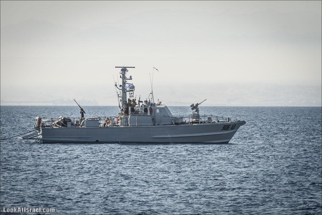 Одно фото ВМФ