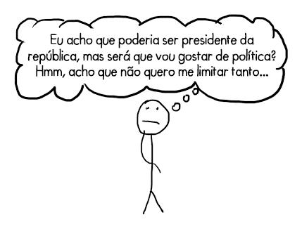 [Imagem: President1.png]