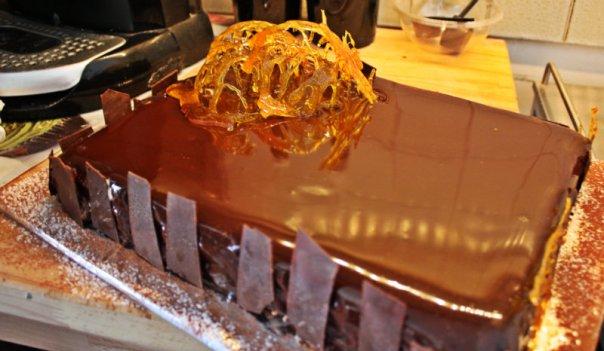 royalchocolat