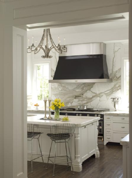 kitchen range hoods aid appliance the crowning touch in daun segar sari do you like would use one or have now a favorite love to know