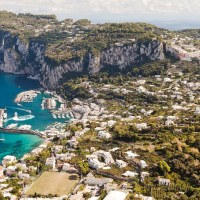 Neapole & Coasta Amalfitană Ziua 6